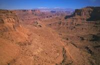 Harley Tours - Visit the Grand Canyon